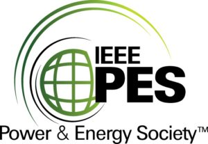 ieee-power-engineering-society