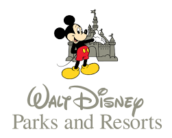 waltdisneyparksresorts
