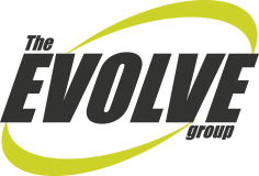 the-evolve-group
